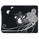 "15.4"" Laptop Soft Case / Sleeve"