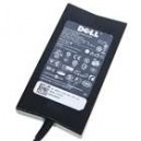 DELL FA65NE0-00 19.5V/65W Replacement AC Power Adapter (100~240V)