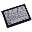 1250mAh 3.7V Rechargeable Li-Ion Battery for Dopod 838/D600