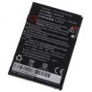 1130mAh 3.7V Rechargeable Li-Ion Battery for Dopod C858