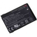 1100mAh 3.7V Rechargeable Li-Ion Battery for Dopod P660/HTC P3470