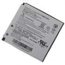 1120mAh 3.7V Rechargeable Li-Ion Battery for Dopod S600/HTC P5500