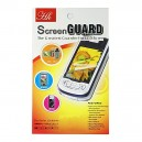 Screen Protector for Motorola A1200