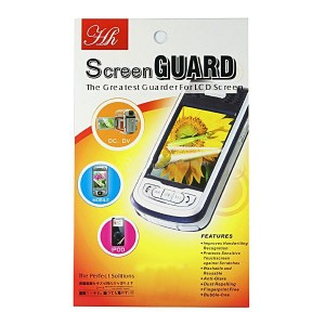 Screen Protector for Motorola K1
