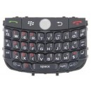 Genuine Blackberry 8900 QWERTY Keypad Keyboard