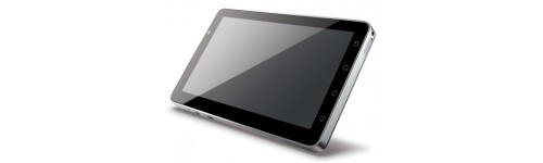 Tablet PC/Reader Accessories