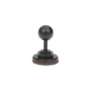 Aluminum Alloy Joystick for iPad / iPad 2 / iPhone 4 / Samsung P1000