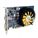 Nvidia GT240 1GB 128-bit DDR3 PCI-E VGA DVI HGMI Graphics Video Card