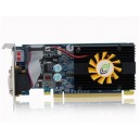 Nvidia GeForce G210 1024MB/1GB 64-bit DDR3 PCI-E DVI VGA HDMI Graphics Video Card