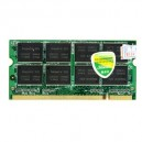 Kingston DDR-333 1GB Notebook Memory