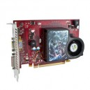 Nvidia GT220 1GB 128-bit PCI-E 16X Graphics Video Card