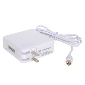 48W Power Adapter for Apple MacBook