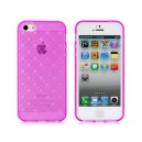 TPU Protective Case for iPhone 5