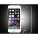 Angibabe Buff Anti-explosion Shatter-proof Screen Protector for 4.7'' iPhone 6 (Transparent)