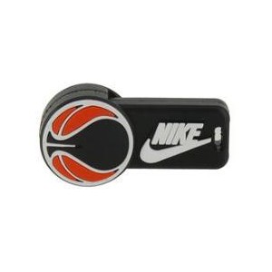 Nike Mini USB Flash Drive (4GB)