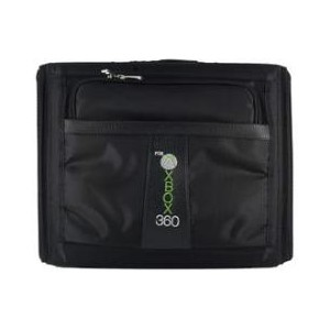 Ultra Protective Carrying Case for XBOX 360